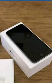 IPhone 6 plus 16GB(unlock) very good condition