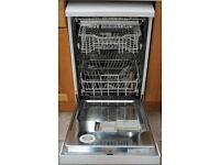Miele G611SC PLUS Dishwasher for Sale