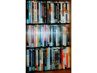 ✔OFFEES PLEASE.☺LARGE USED PC GAMES BUNDLE. CAN SPLIT .