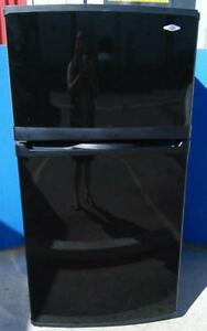 EZ APPLIANCE MAYTAG FRIDGE $449 FREE DELIVERY 4039696797
