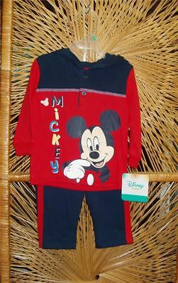 infant children cloths mickey mouse newborn to