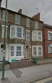 CITY ESTATES ARE PROUD TO OFFER THIS FABULOUS TWO BEDROOM FLAT ON ALFRETON RD