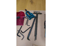 Tools Job Lot