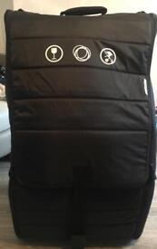 Bugaboo Wheeled Travel Bag