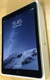 iPad Pro 9'7