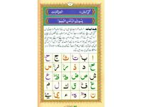 Quran teachers available for children and adults online via skype