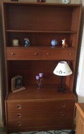 Display Unit/Bookcase/Storage