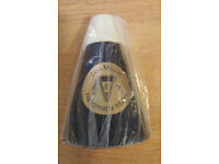 Brand New Sealed Don Maslet Trumpet Practice Mute
