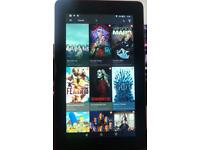 Kindle fire hd | New & Second-Hand Tablets, eBooks & eReaders for