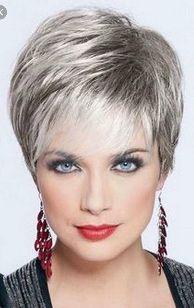 Free Short Ladies Haircut In Muswell Hill London Gumtree