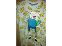 New Boys T- Shirt