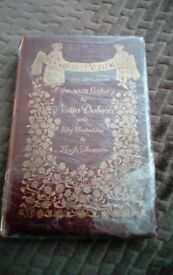 1st edition 1892 vintage collectable austin dobson book