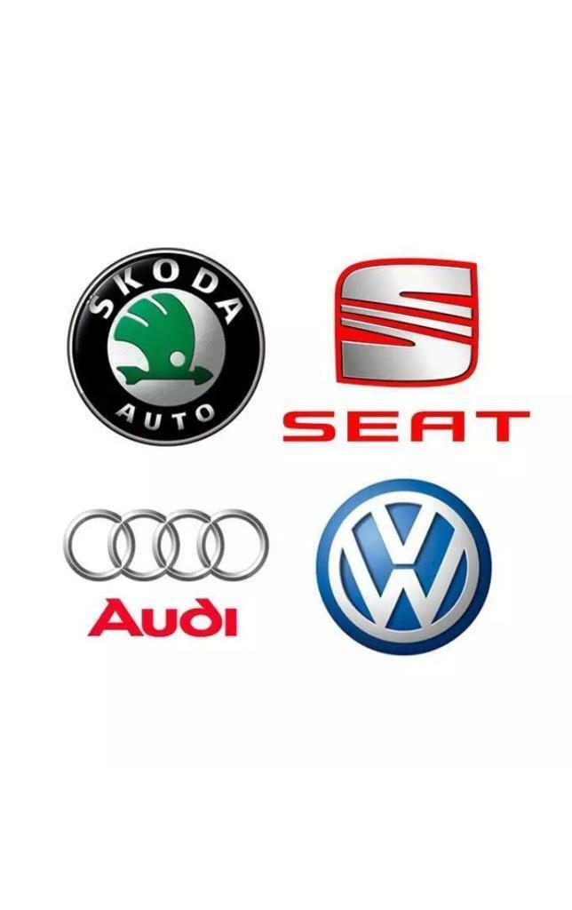 VCDS (VAGCOM) Diagnostic Scan+Coding+Adaptations for VW,Audi,Seat,and Skoda  | in Emersons Green, Bristol | Gumtree