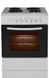 Cookworks cooker