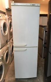Bosch Exxcel Nice Fridge Freezer ( Fully Working & 90 Days Warranty)