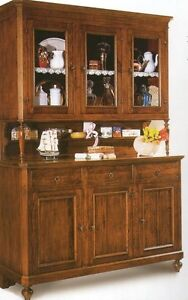 angoliera vetrina laccata stile veneziano : Vetrina Barocco Laccata Vetrine D Arte Amp In Stile Cmb Mobili ...