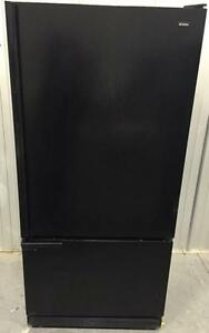 EZ APPLIANCE KENMORE FRIDGE $399 FREE DELIVERY 4039696797