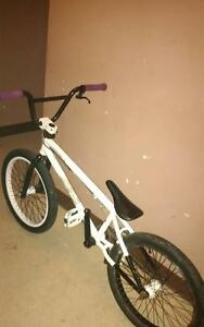 Trade your Ps3 Or Xbox 360 for my bmx (200$ obo)