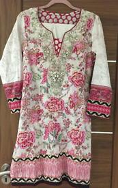 Pakistani suit/ wedding party wear/ sobia nazir/ Maria b/ faraz manan/ elan/ gul ahmed
