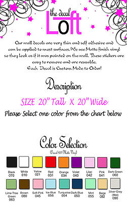 BLESS THIS HOME VINYL WALL DECAL QUOTE WORDS STICKERS LETTERING WALL DECAL 1