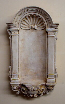 wall niche for sale  Shipping to Canada
