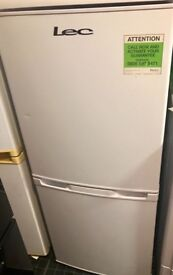 Leo Fridge freezer