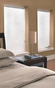 Blinds, Shutters, and a whole lot more at cost price!