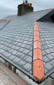 Roofing services (07861722549) 20% off
