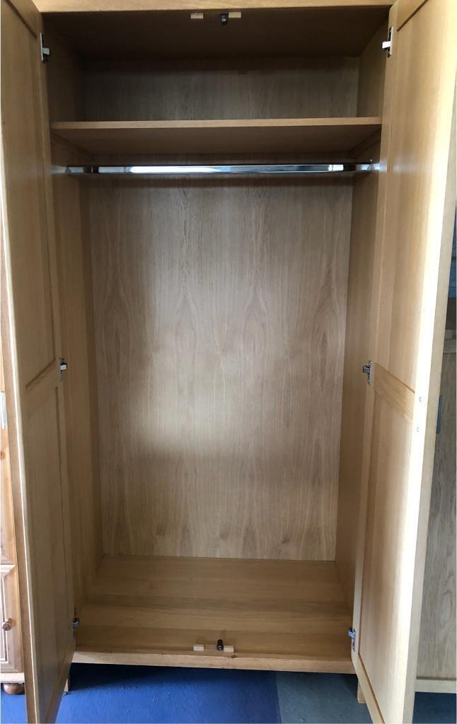 lucas world of furniture. Wardrobe 2 Door. From Lucas World Of Furniture Lucas World Furniture