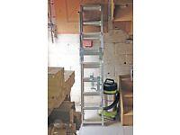 Loft Ladders For Sale £40 each!!