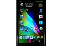 LG G3 Smartphone 16 GB (UK SIM-Free, Android, 5.5 inch) - (Black) New Condition