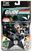 Gi Joe 25th Anniversary Beachhead