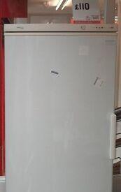 Tall Proline freezer