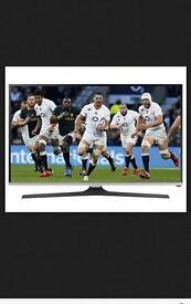 "Samsung Series 5 UE40J5100AK 40"" 1080p HD LED Television Brand New"