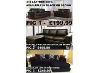 summer sale sofa collection as in pic free storage pouffe with all sofas
