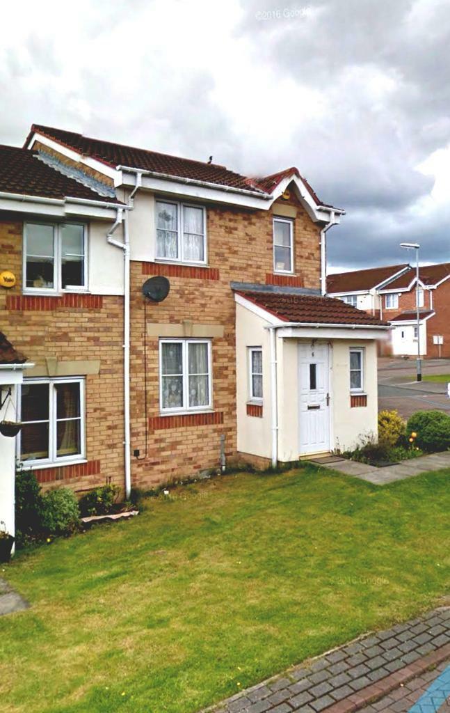 3 bedroom semi-detached house for rent | in leeds, west yorkshire | gumtree