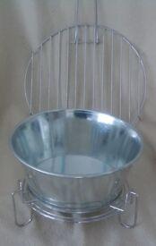 Bakeware - Cooking Equipment