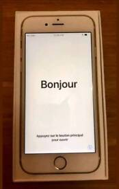 IPhone 6s 64GB unlocked very good condition