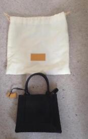 Radley black bag/purse for sale