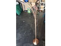 Freestanding Indoor Lamp