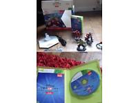 Disney Infinity 2.0 Starter Pack for Xbox 360