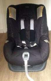 Britax First Class Plus Car Seat 0kg - 18kg