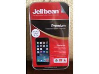 Screen protector for IPhone 6 Plus/6S Plus (BRAND NEW)
