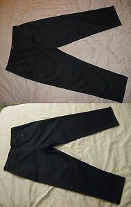 Mens Pants New 36x32 (36 waist x 32 length)
