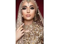 Hair and makeup artist for Bridals, Parties + all occasions, Birmingham+solihull