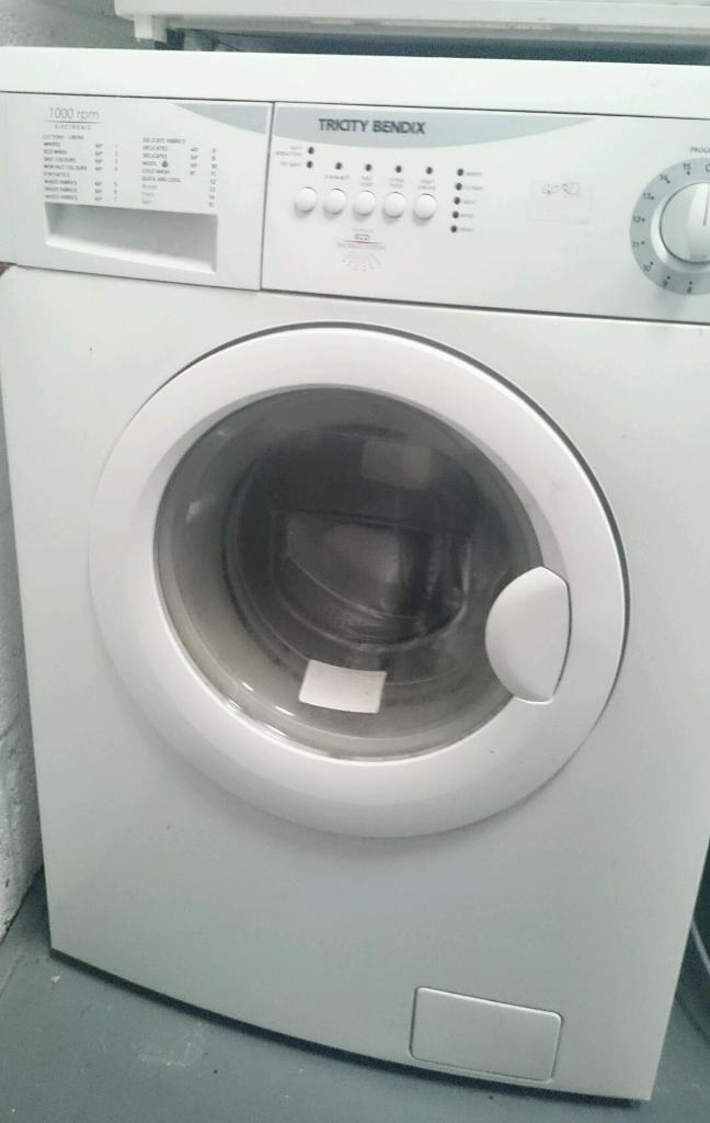 Twin Tub Washing Machine Uk Washing Machine Museum