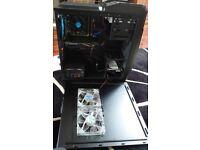 Gaming PC GTX 1060