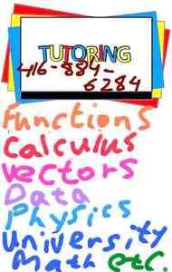 MATH / SCIENCE Teacher!