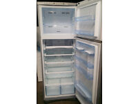 Wide Edition, silver INDESIT Frost Free F/F for Sale!!!