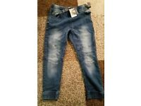 Boys Next Jeans - brand new with tags!